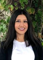Stephanie Ramirez Zárate Joins SBEF Board of Directors