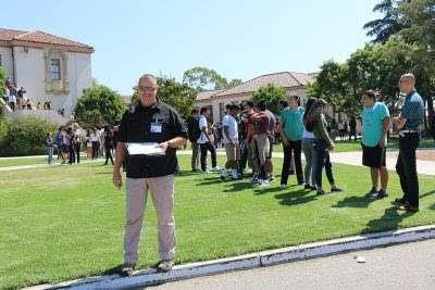Santa Barbara Unified expands safety efforts, adopts standard response protocols
