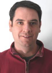 Mat Gradias Joins Santa Barbara Education Foundation's Board of Directors