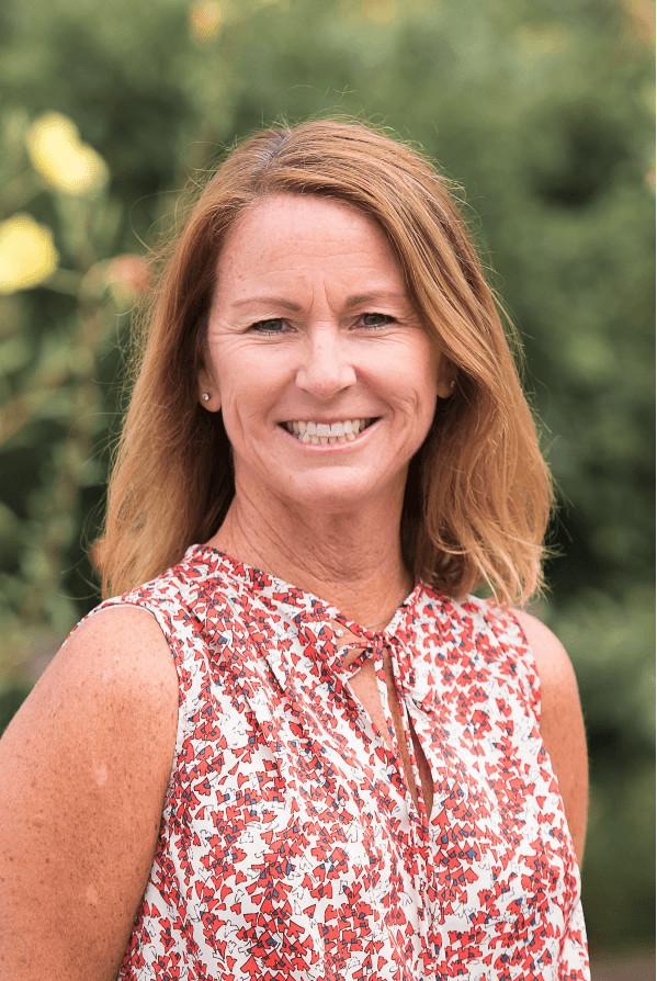 Kelly Fresch Joins Santa Barbara Education Foundation's Board of Directors