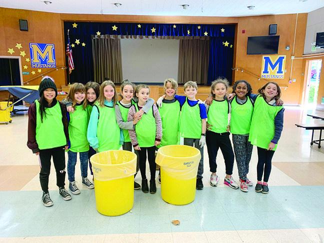 Santa Barbara Education Foundation awards nearly $85,000 in grants