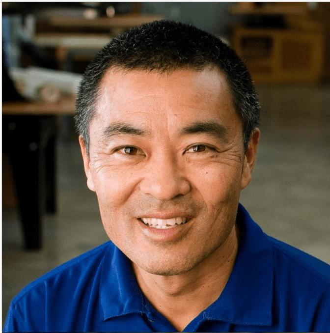 Important message from Superintendent Cary Matsuoka