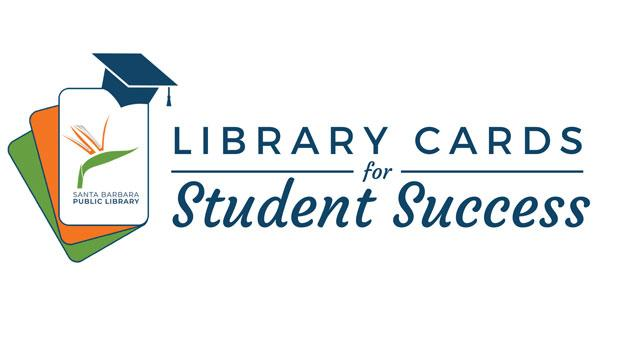 Thousands of Students Now Have Access to Santa Barbara Library Materials