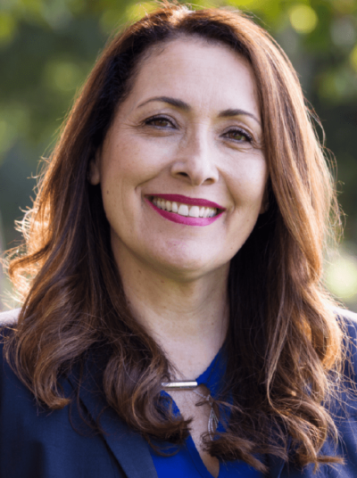 SB Unified Board of Education Appoints Hilda Maldonado as the Next Superintendent