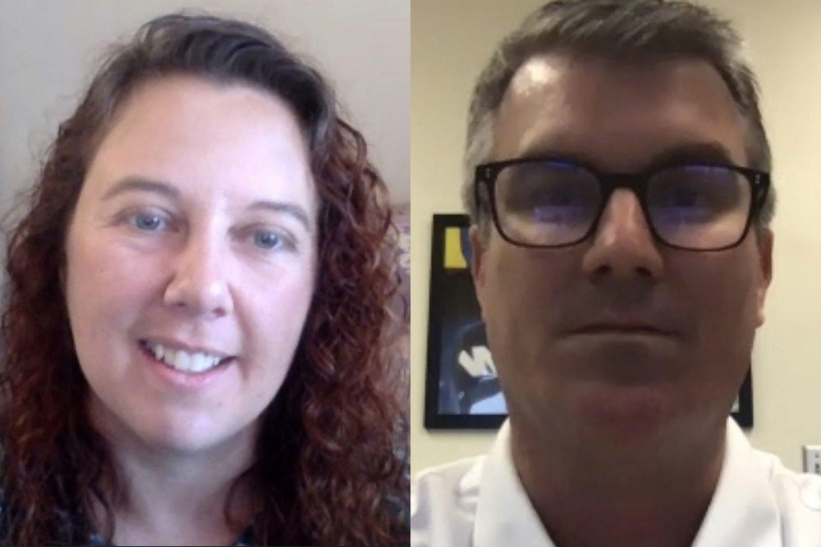Learning Together Remotely: Navigating Education in the COVID-19 Era