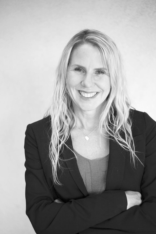 Santa Barbara Education Foundation Welcomes Eryn Shugart as Major Gifts Officer