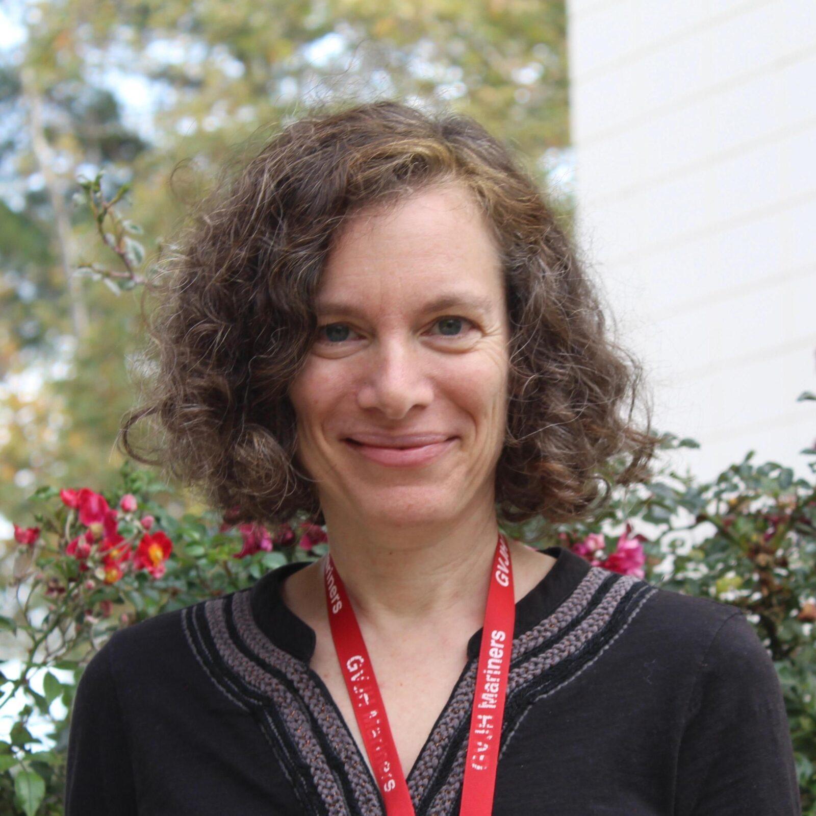 Carolyn Ross Joins Santa Barbara Education Foundation's Board of Directors