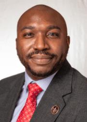 Warren B. Ritter II Joins Santa Barbara Education Foundation's Board of Directors